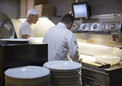 Els cuiners